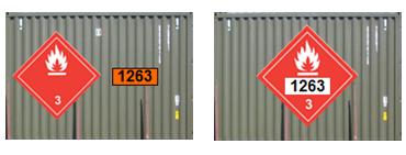 FAQ_IMDG_container4-5