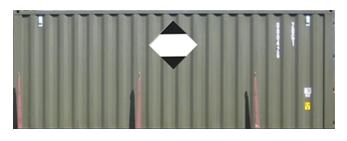 FAQ_IMDG_container_1