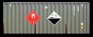 FAQ_IMDG_container_2