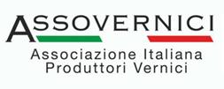 Associazione italiana produttori Vernici