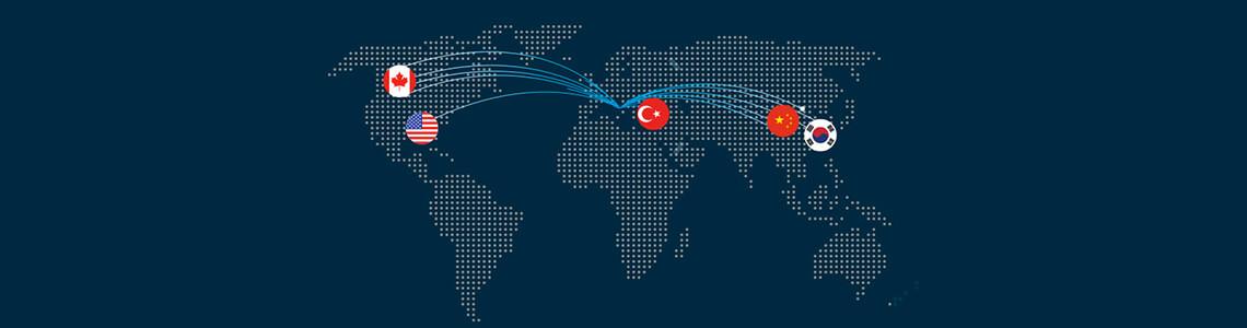 flashpoint_export_prodotti_mondo