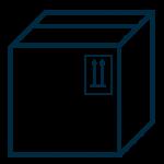 ADR/IMDG: La gestione degli imballaggi