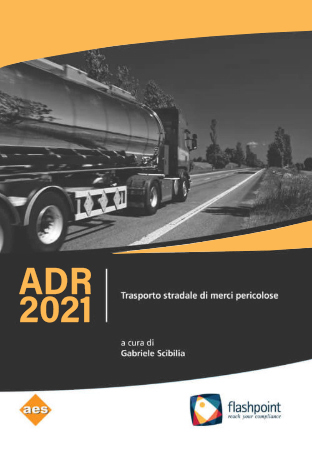 Volume ADR 2021