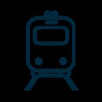RID 2021: aspetti critici del trasporto di merci pericolose su ferrovia