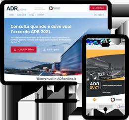 ADR 2021 digitale