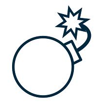 Precursori di Esplosivi: nuovi obblighi per le aziende